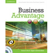 Business Advantages (5)