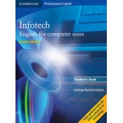 Infotech 4th Edition (3)