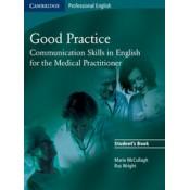 Good Practice (4)