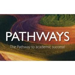 Pathways: Reading, Writing, & Critical Thinking