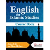 English for Islamic Studies (2)