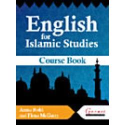 English for Islamic Studies