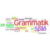 Grammatiken (36)