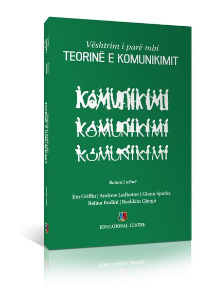Albanian Editions