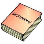 Dictionaries (23)