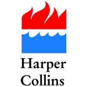 Harper Collins (19)