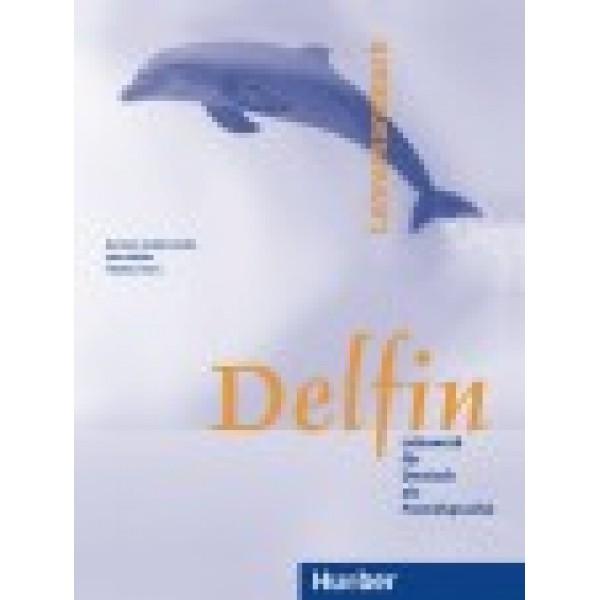 Delfin - Lehrerhandbuch