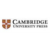 Cambridge University Press (47)