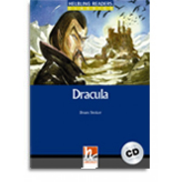 Dracula (A2/B1)