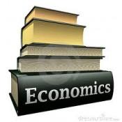 Economics  (88)
