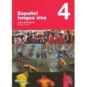 Nivel 4 (3)