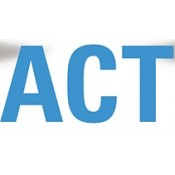 ACT (0)