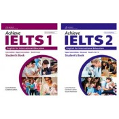 Achieve IELTS (2nd edition) (8)
