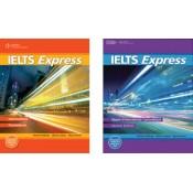 IELTS Express (2nd edition) (8)