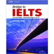 Bridge to IELTS  (5)