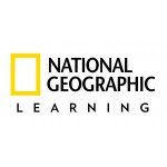 National Geographic Cengage