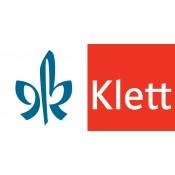 Klett - Langenscheidt (0)