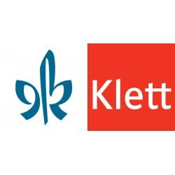 Klett - Langenscheidt
