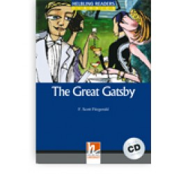 The Great Gatsby (B1)