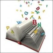 Wörterbücher (18)