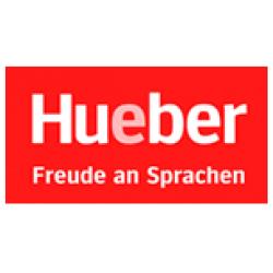 Deutsch - von Hueber