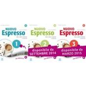 Nuovo Espresso (5)