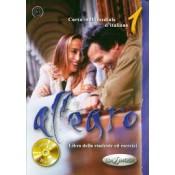 Allegro 1 (3)