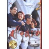 Allegro 2 (2)