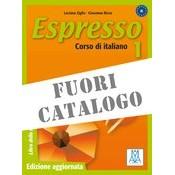 Livello A1 (3)