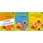 Espresso (9)