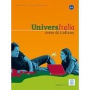 UniversItalia (3)