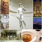 Cultura e Civiltà (8)