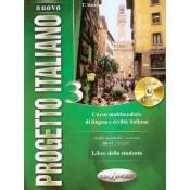 Nuovo progetto Italiano 3 (3)