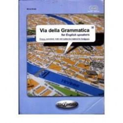 Via della Grammatica for English speakers