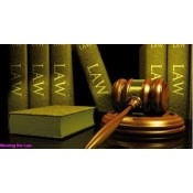 Law (6)