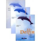 Delfin  (6)