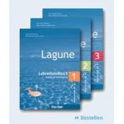 Lagune (15)