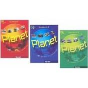 Planet (16)
