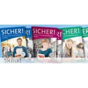 Sicher (20)