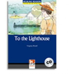 To the Lighthouse (B1)