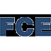 FCE (5)