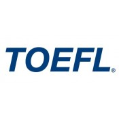 TOEFL (5)