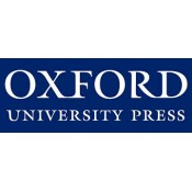 Oxford University Press (0)