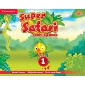 Super Safari (11)