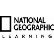 National Geographic Learning  (193)