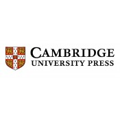 Cambridge University Press (11)