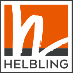 Helbling Languages