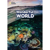 Wonderful World , Second Edition (12)
