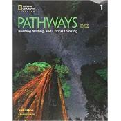 Pathways Second Edition (10)