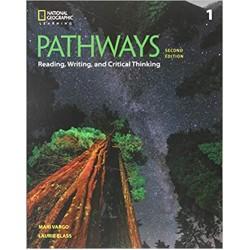 Pathways Second Edition